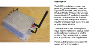 r303-iot-router